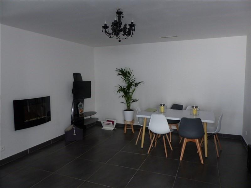 Sale house / villa Beziers 365000€ - Picture 6