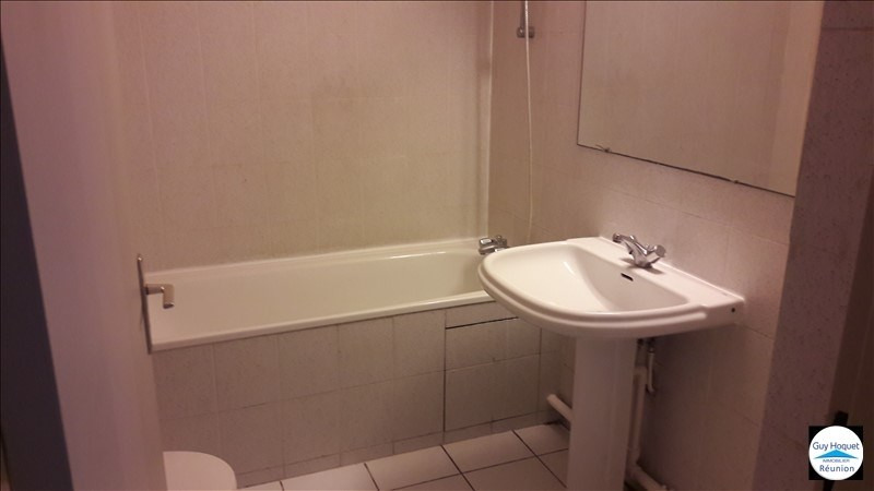 Vente appartement St denis 86 000€ - Photo 4