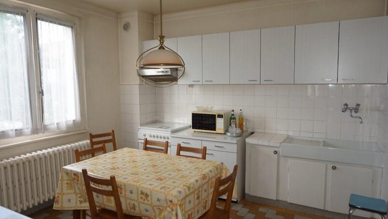 Vente maison / villa Gaillard 469000€ - Photo 2
