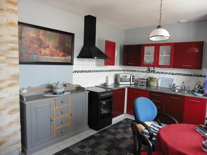 Vente maison / villa St germain sur ay 144775€ - Photo 2