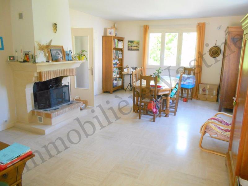 Vente de prestige maison / villa Senlis 565000€ - Photo 3