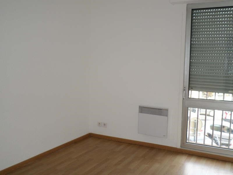 Location appartement Salon de provence 880€ CC - Photo 7