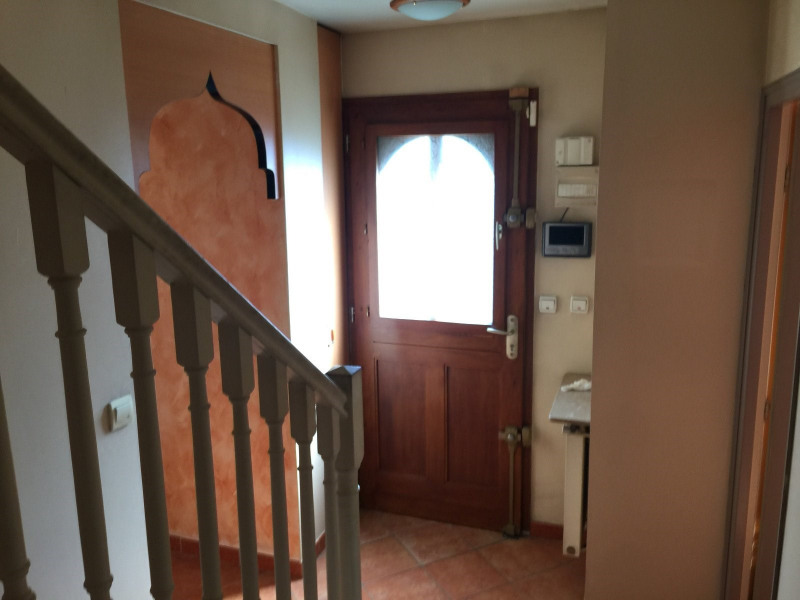 Location maison / villa Noisy le sec 1 700€ CC - Photo 11