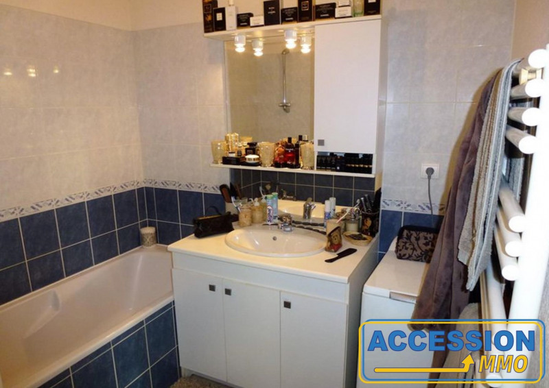 Vente appartement Dijon 185 000€ - Photo 8