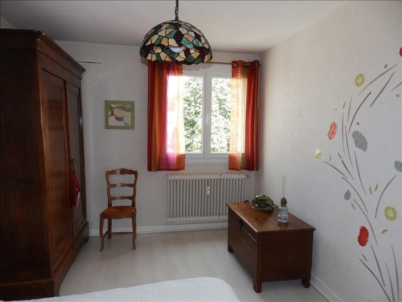 Venta  apartamento Moulins 89000€ - Fotografía 4