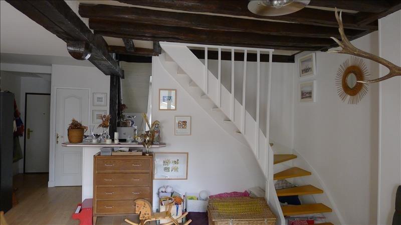 Revenda apartamento Orléans 222600€ - Fotografia 8