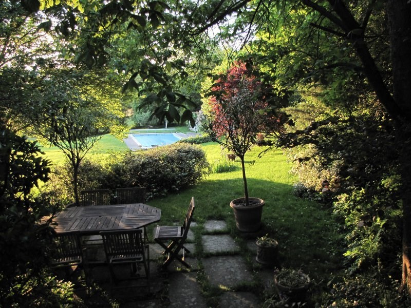 Sale house / villa Rosieres 295000€ - Picture 13