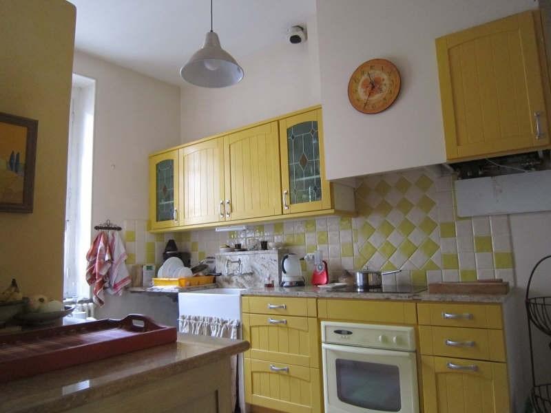Sale house / villa Carcassonne 469000€ - Picture 5
