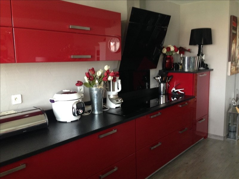 Vente appartement Perpignan 225000€ - Photo 6