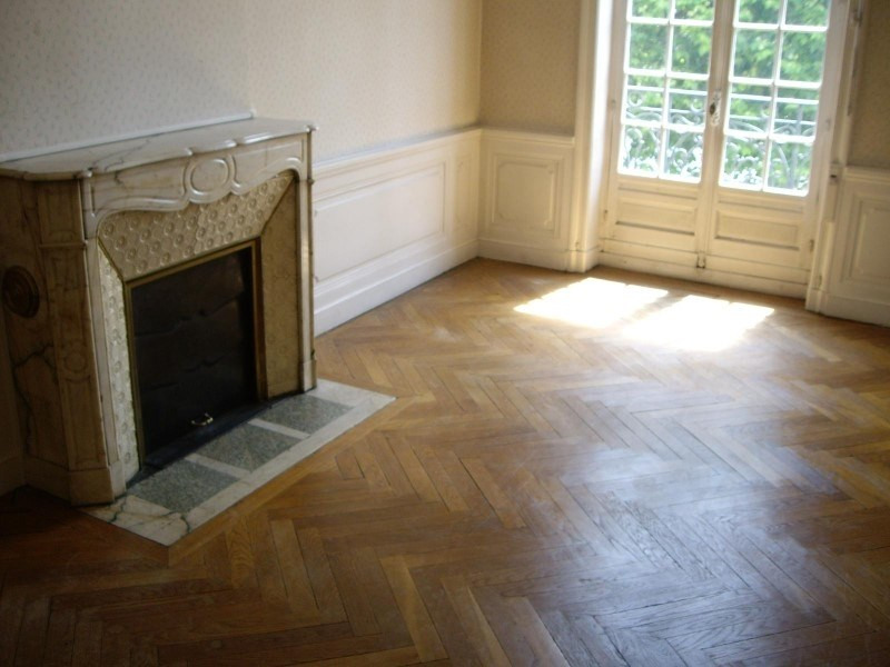 Location appartement Roanne 855€ CC - Photo 6