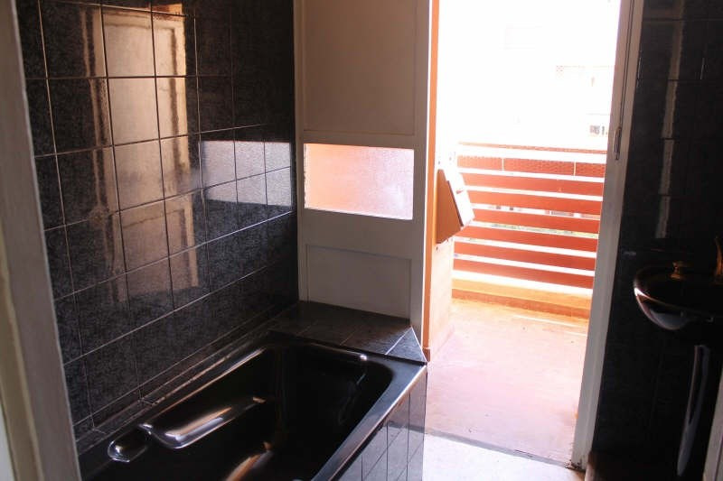 Sale apartment La valette du var 153 000€ - Picture 4
