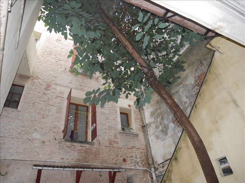 Sale apartment Perpignan 67000€ - Picture 8