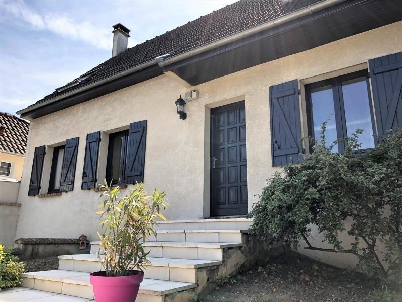 Vente maison / villa St prix 462000€ - Photo 2