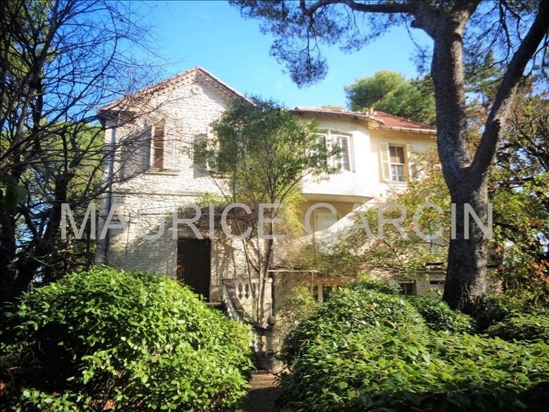 Venta  casa Valreas 397000€ - Fotografía 2
