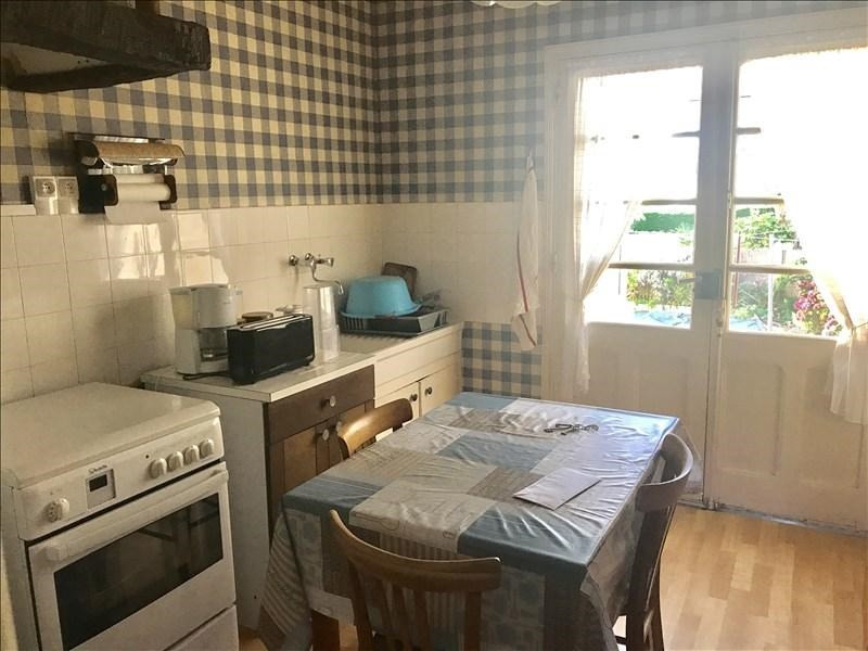 Sale house / villa St brieuc 90897€ - Picture 2