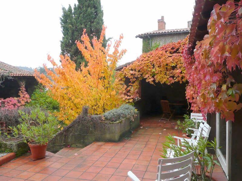 Vente maison / villa Maulevrier 228770€ - Photo 10