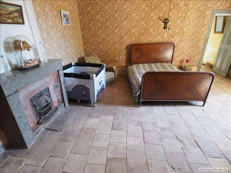 Vente de prestige maison / villa Uzes 698000€ - Photo 6