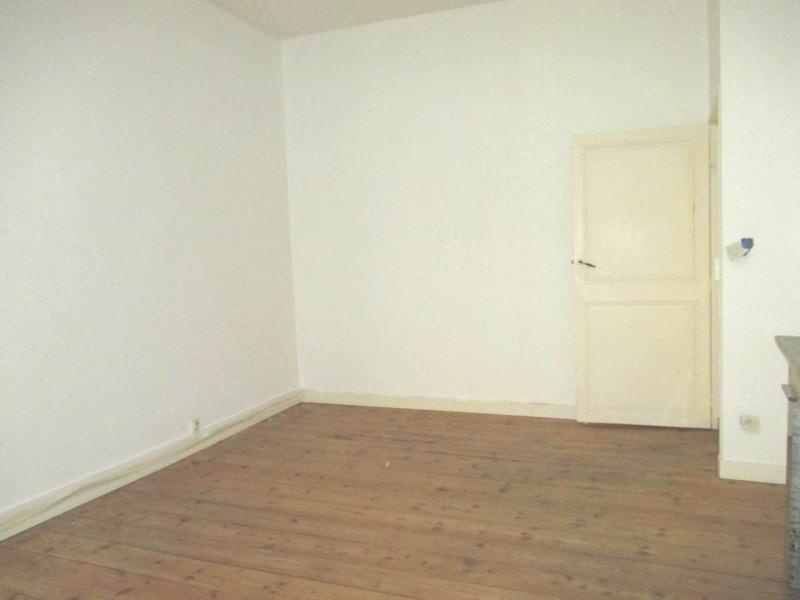 Location appartement Romans-sur-isère 575€ CC - Photo 9