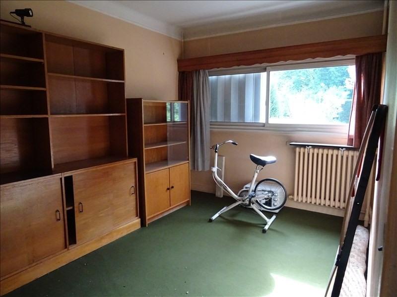 Vendita casa Marly le roi 369200€ - Fotografia 2
