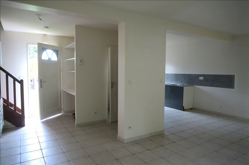 Rental house / villa Villemoisson sur orge 1 270€ CC - Picture 2
