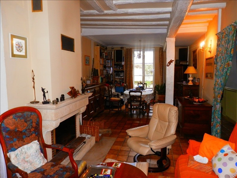 Sale house / villa Troyes 253000€ - Picture 6