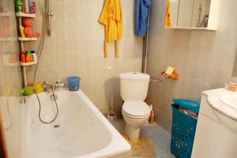 Vente maison / villa Le canton de fayence 276000€ - Photo 12