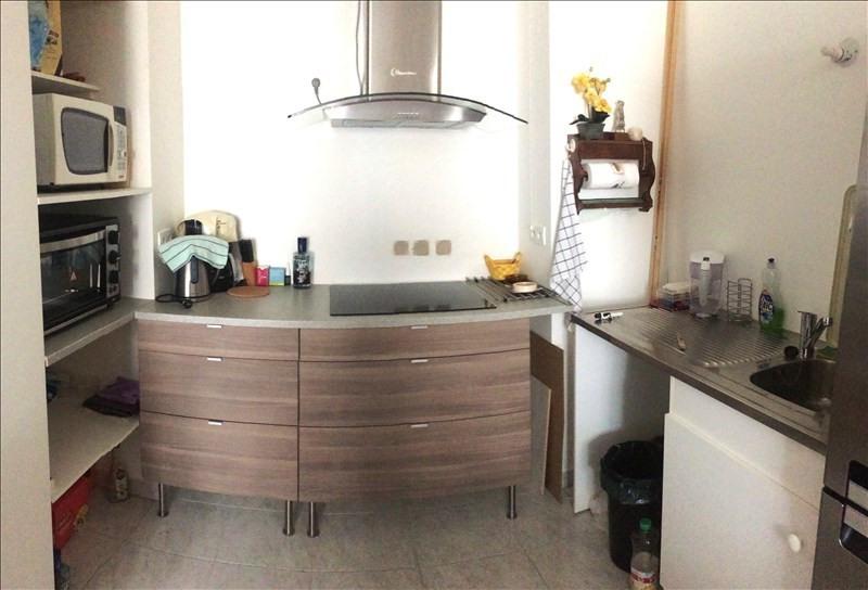 Vente appartement Ozoir la ferriere 220000€ - Photo 4
