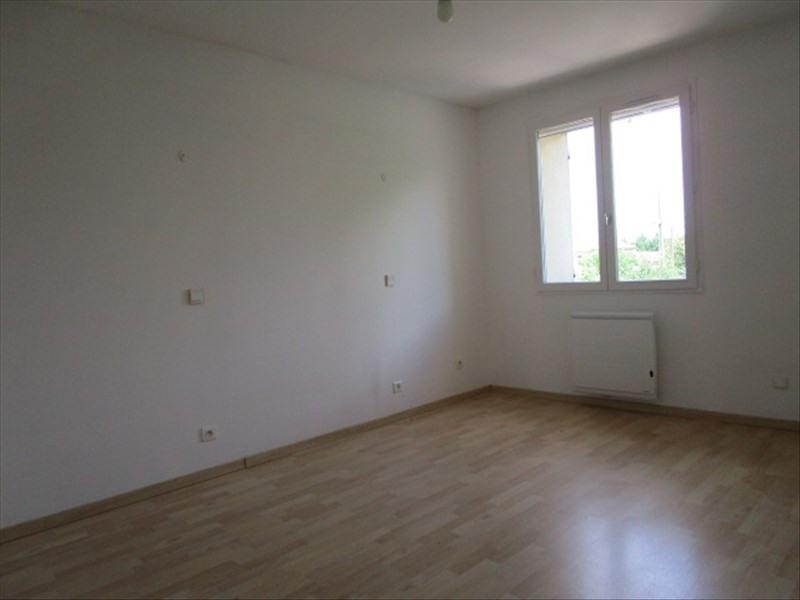 Vente maison / villa St andre de cubzac 215000€ - Photo 8
