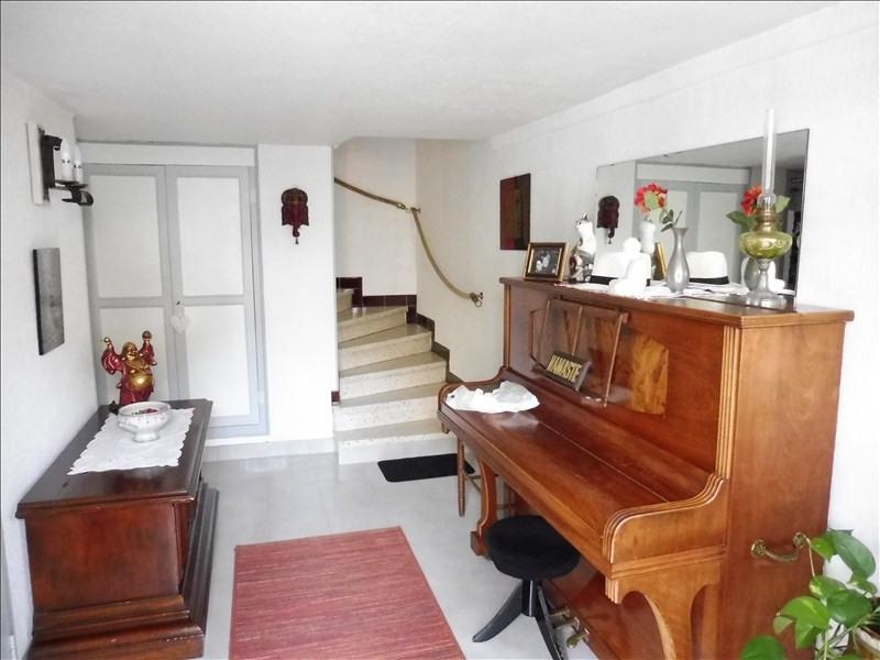 Vente maison / villa Villemomble 399000€ - Photo 11