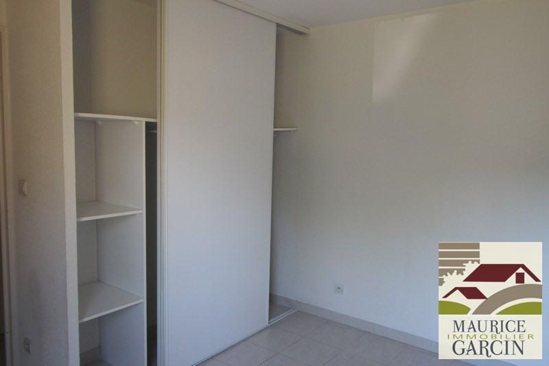 Location appartement Cavaillon 533€ CC - Photo 9
