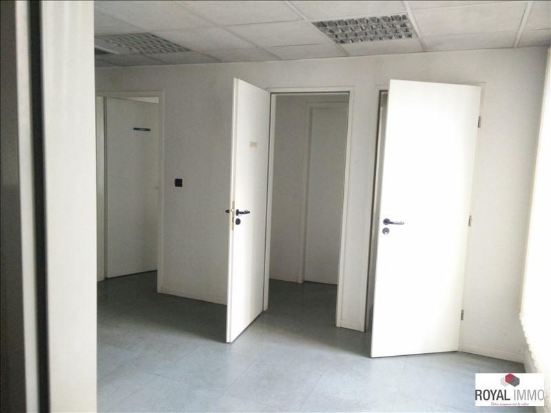 Sale office La seyne sur mer 330000€ - Picture 4