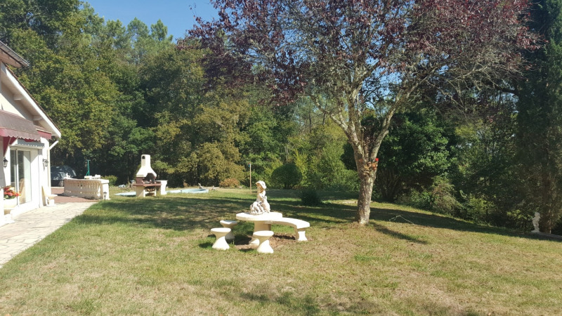 Vente maison / villa Mussidan 190000€ - Photo 8