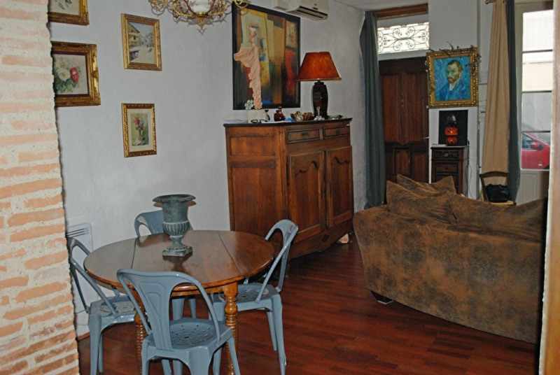 Vente maison / villa Agen 254000€ - Photo 4