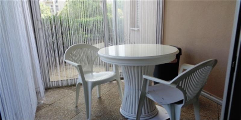 Sale apartment Pornichet 118250€ - Picture 3