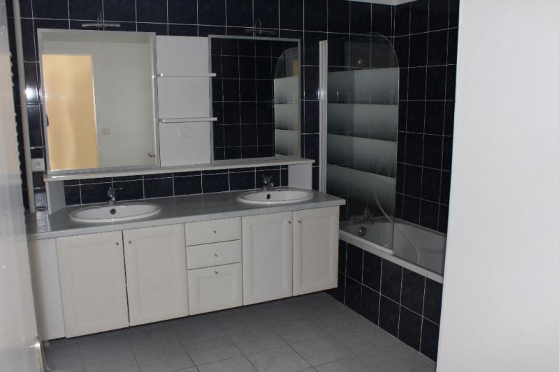 Vente appartement Meaux 184200€ - Photo 6