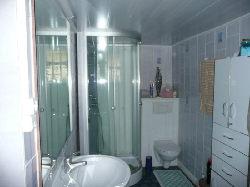 Sale house / villa Terrasson lavilledieu 355000€ - Picture 9