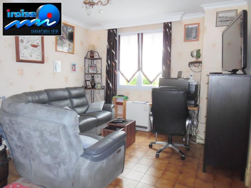 Vente maison / villa Brest 246400€ - Photo 5