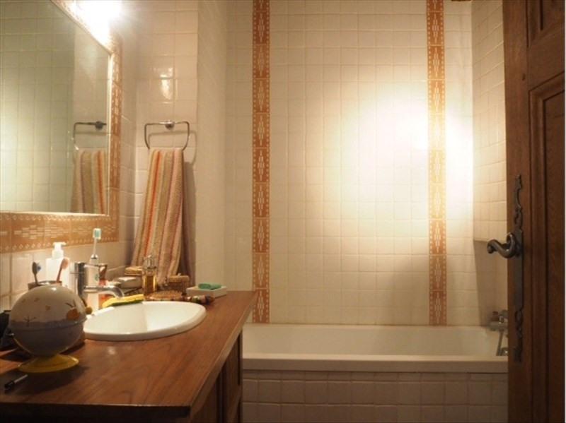 Vente de prestige appartement Lyon 5ème 570000€ - Photo 5