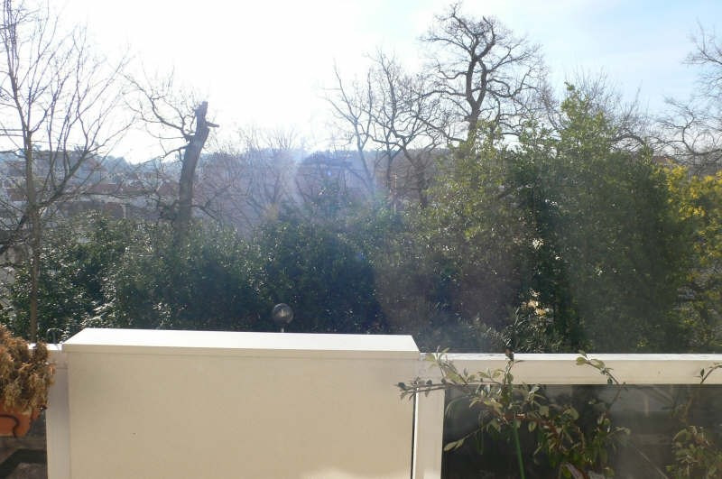 Vente appartement Arcachon 234 000€ - Photo 2