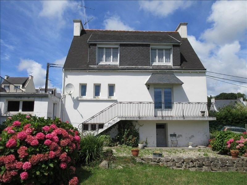 Vente maison / villa Audierne 94500€ - Photo 1
