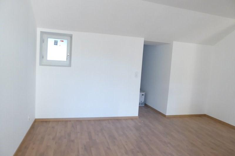 Rental apartment Terrasson la villedieu 490€ CC - Picture 5