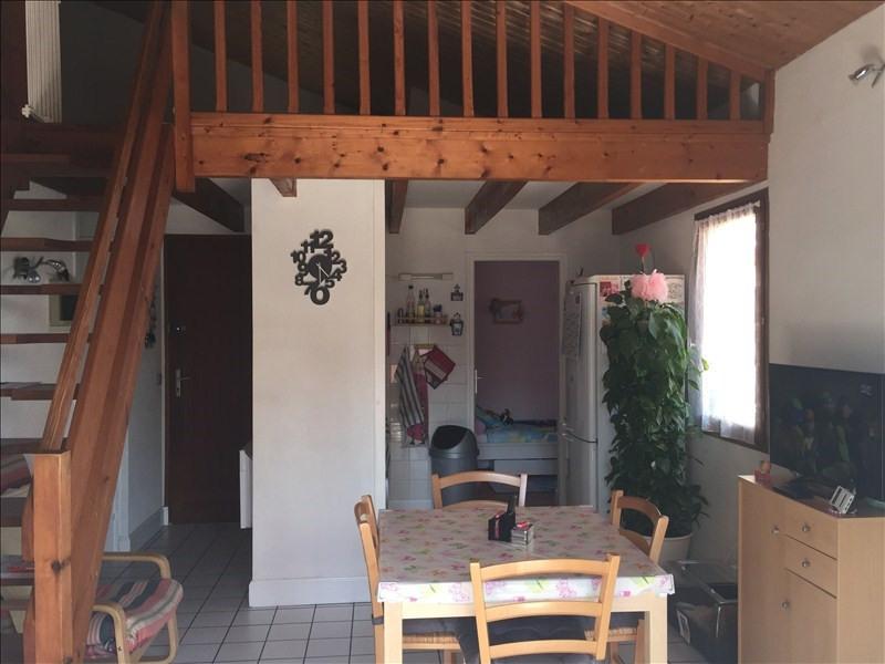 Sale apartment Vaux sur mer 199500€ - Picture 3
