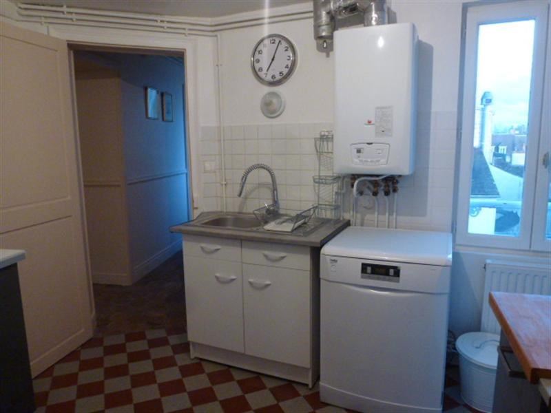 Location appartement Fontainebleau 1147€ CC - Photo 6