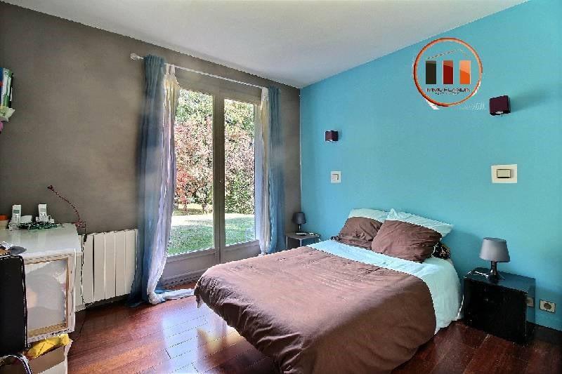 Deluxe sale house / villa Vernaison 560000€ - Picture 8