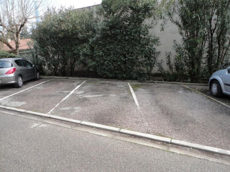 Vente appartement Avignon 117000€ - Photo 10