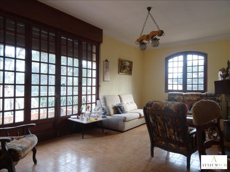 Vente de prestige maison / villa St raphael 578000€ - Photo 3