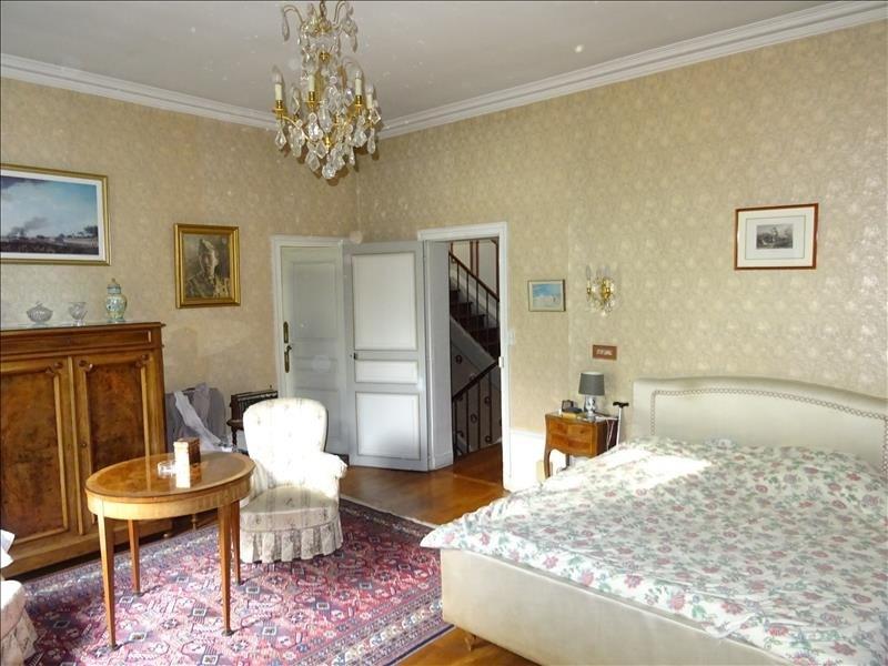 Vente de prestige maison / villa Tours 1144000€ - Photo 9