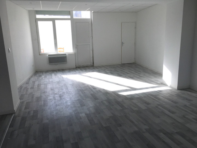 Rental empty room/storage Lille 1 400€ HC - Picture 5