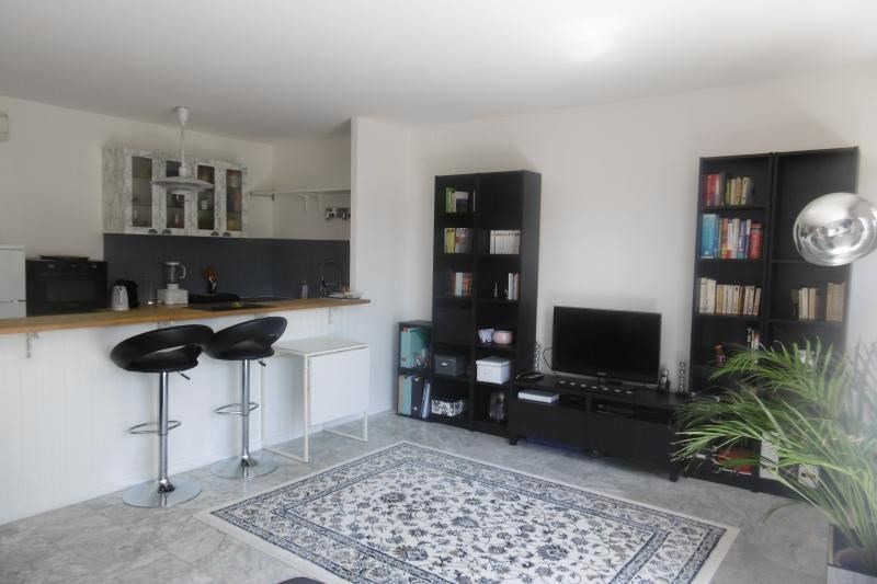 Vente appartement Noisy le grand 199 000€ - Photo 3