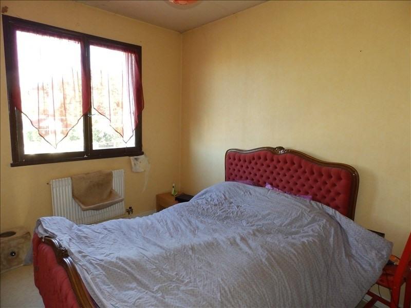 Verkauf wohnung Moulins 33500€ - Fotografie 3